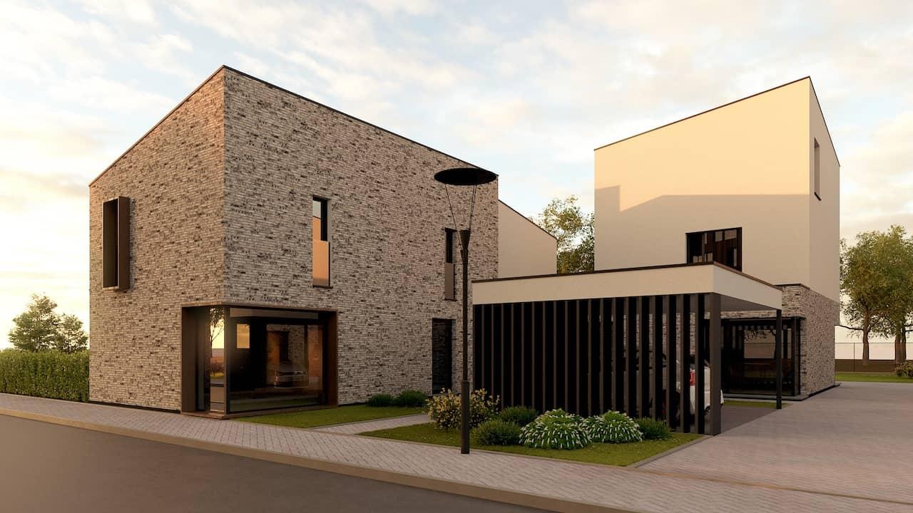 citerra-maasmechelen-architectuur-4.jpg